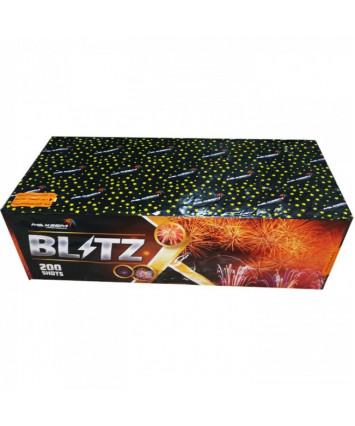 BLITZ 200 выстрелов(нет в наличии)