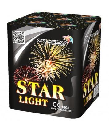 STAR LIGHT 25 выстрелов (нет в наличии)