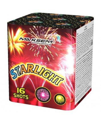 STARLIGHT 16 выстрелов (нет в наличии)